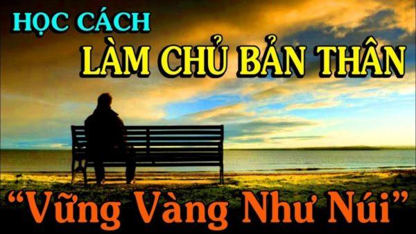 biet-cach-lam-chu-ban-than-cuoc-doi-ban-se-thay-doi-rat-nhieu