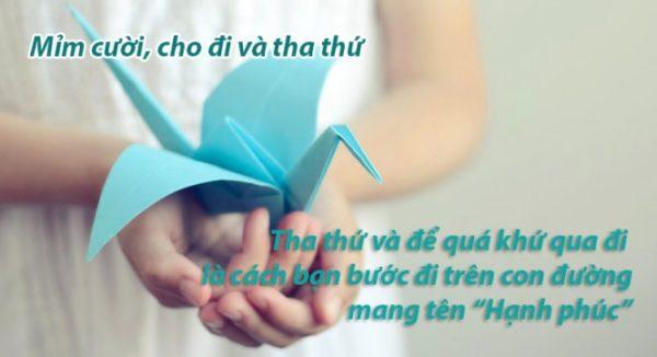 de-qua-khu-qua-di-va-hoc-cach-tha-thu-la-cach-giup-cuoc-song-hanh-phuc-hon