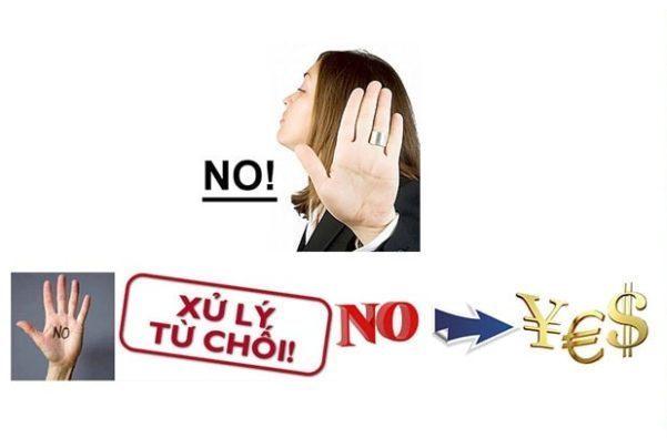 hay-hoc-ky-nang-tu-choi-de-khong-mat-long-nguoi-khac