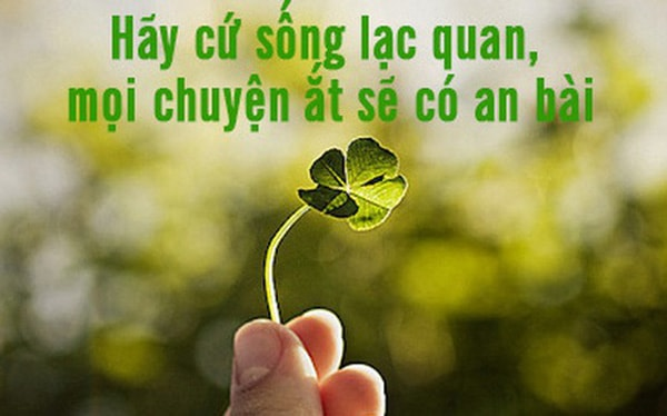 hay-lac-quan-de-cuoc-song-luon-hanh-phuc-vui-ve