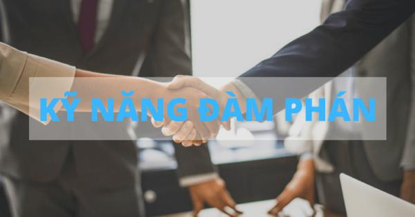 ky-nang-dam-phan-la-yeu-to-quan-trong-quyet-dinh-su-thanh-bai